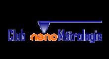 Partenariat avec le club nanométrologie piloté par le LNE et C'Nano